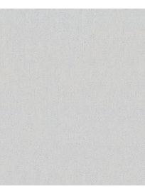 TAPETTI VENISE 200211 KUITU 10,05M