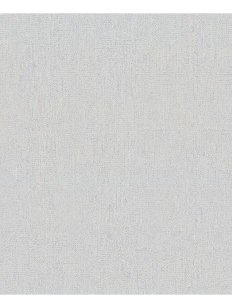 TAPETTI VENISE 200211 KUITU 10M