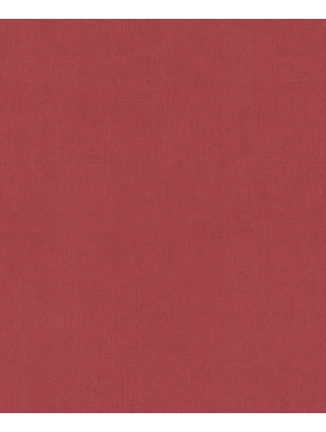 TAPETTI VENISE 200228 KUITU 10,05M