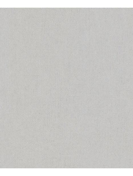 TAPETTI VENISE 200229 KUITU 10,05M