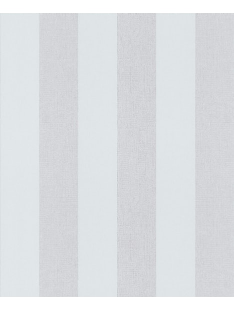 TAPETTI VENISE 200231 KUITU 10M