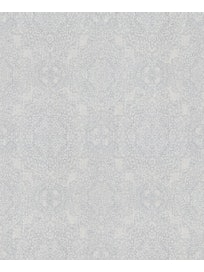 TAPETTI VENISE 200240 KUITU 10,05M