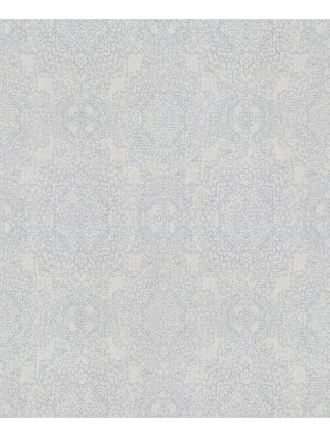 TAPETTI VENISE 200240 KUITU 10M
