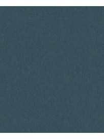 TAPETTI VENISE 200241 KUITU 10,05M