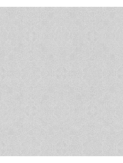 TAPETTI VENISE 200245 KUITU 10,05M