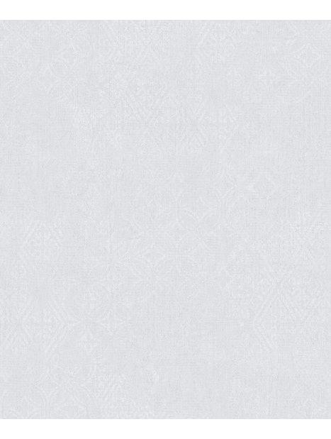 TAPETTI VENISE 200260 KUITU 10M