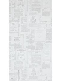 TAPETTI RIVIERA MAISON 18260 KUITU, RULLASSA 10,05M