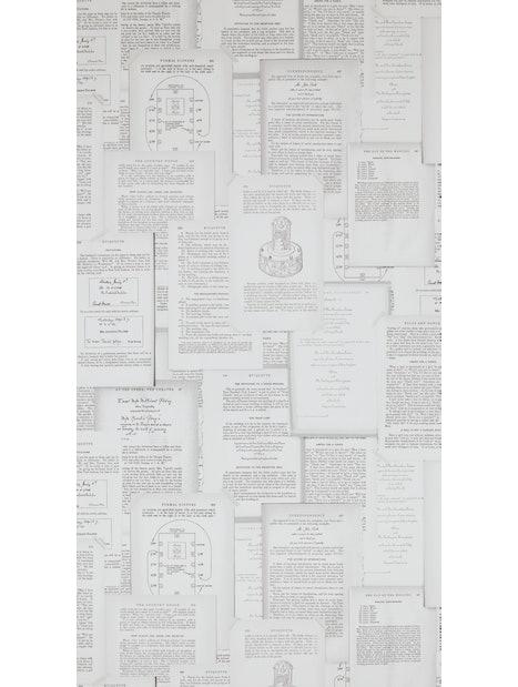 TAPETTI RIVIERA MAISON 18261 KUITU, RULLASSA 10,05M