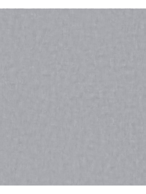 VINYYLIKUITUTAPETTI ON THE SPOT 219373 10M