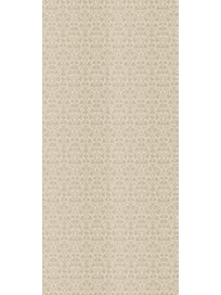 Виниловые обои LG Hausys Garden-2 83004-3, 1,06 х 10 м, коричневые