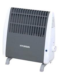 Конвектор Hyundai H-CH1-500-UI765, 500 Вт