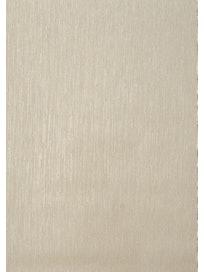 Виниловые обои Did Andante 1007-1-1, 1,06 х 10 м, белые
