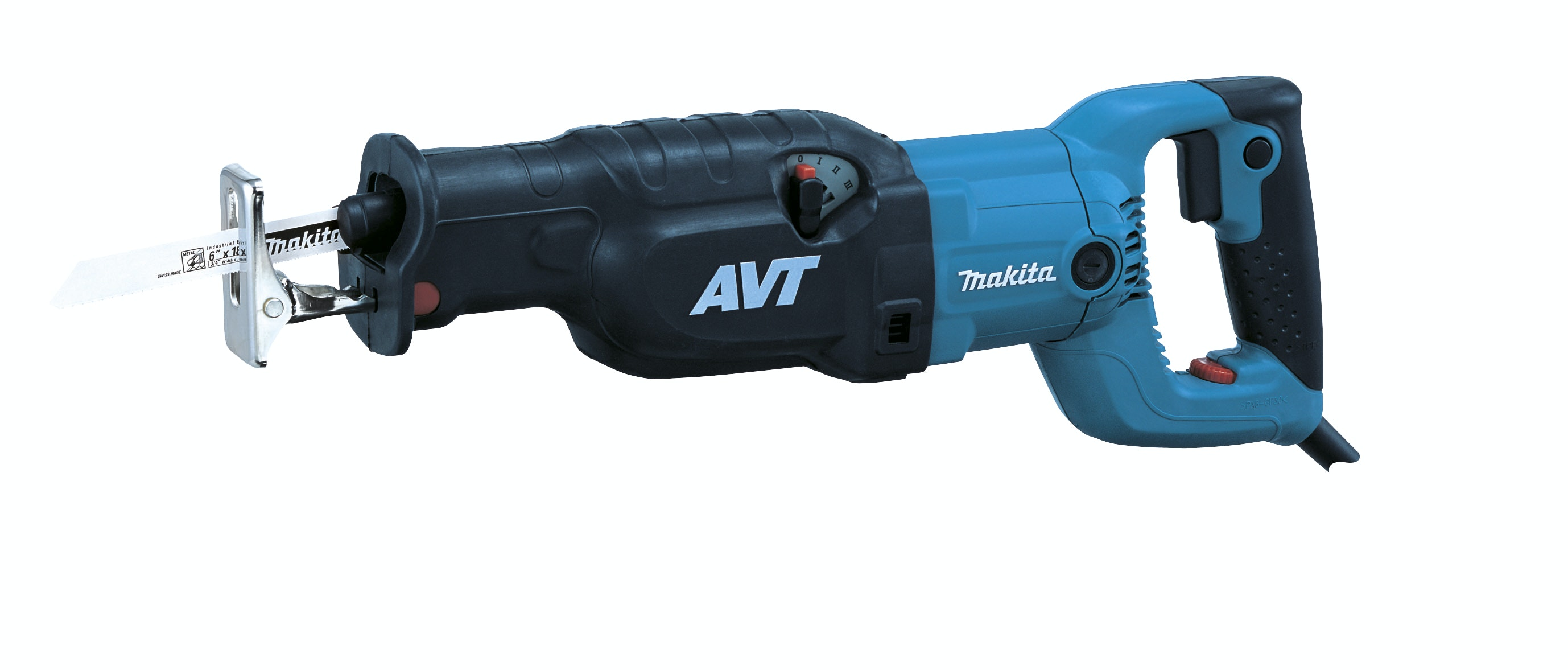Tigersåg Makita JR3070CT 1510w