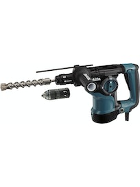 PORAVASARA MAKITA HR2811FT
