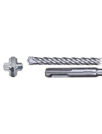 Borr SDS-Plus Makita NEMESIS 8x100/160 mm