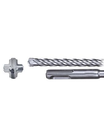 Borr SDS-Plus Makita NEMESIS 10x150/210 mm