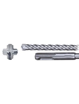 Borr SDS-Plus Makita NEMESIS 10x400/450 mm