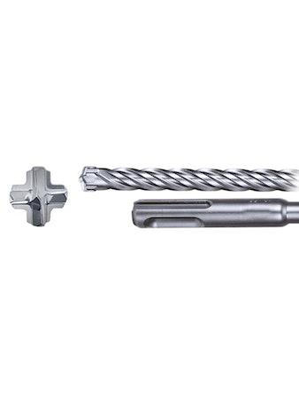 Borr SDS-Plus Makita NEMESIS 14x150/210 mm