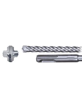Borr SDS-Plus Makita NEMESIS 14x400/450 mm