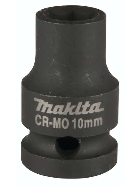 VOIMAHYLSY MAKITA B-40076 1/2IN 10X38MM