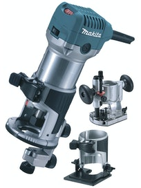 KÄSIJYRSIN MAKITA RT0700CX2J