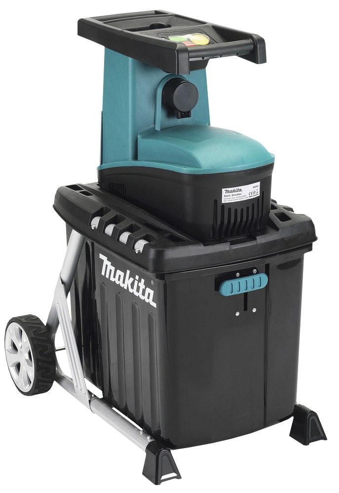 Kompostkvarn Makita Ud2500 2500W