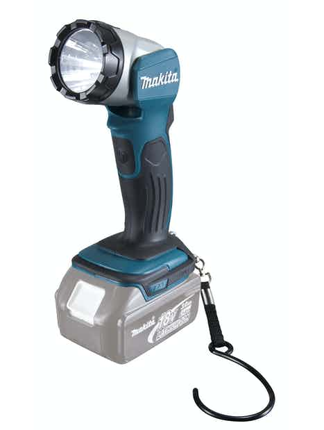 VALAISIN MAKITA DML802 LED
