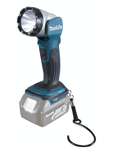 VALAISIN MAKITA DML802 LED