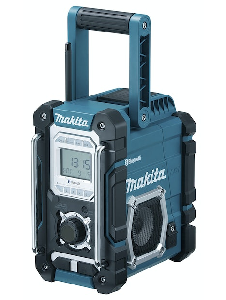 Radio makita dmr108 bluetooth k - Radio makita dmr108 ...