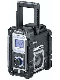 RADIO MAKITA DMR108B