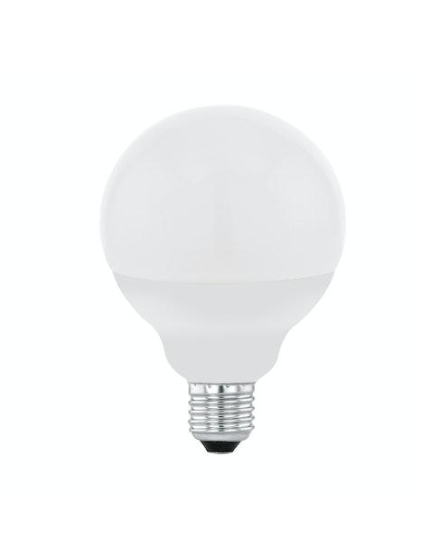 LED-LAMPPU EGLO CONNECT 13W E27 2700-6500K G95
