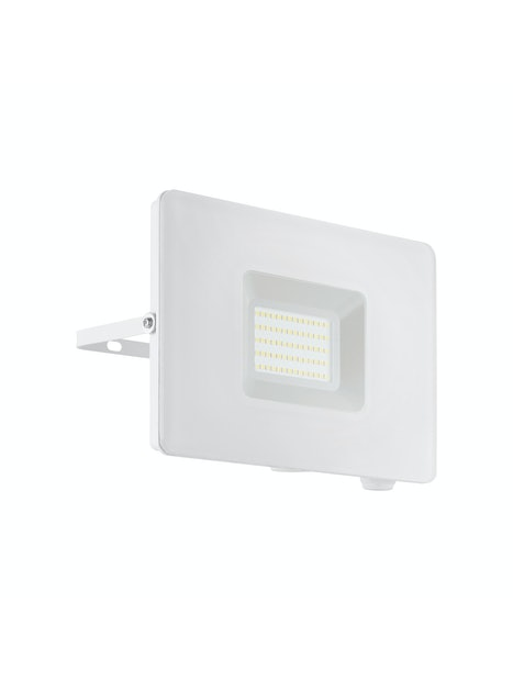 LED-VALONHEITIN EGLO FAEDO 50W LED IP65 VALKOINEN