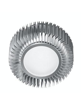 Chiron Tak/Vägg G9 Alu/Opal
