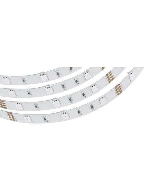 LED-NAUHA EGLO BASIC 2M 92061 VALKOINEN