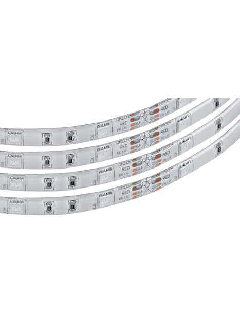 LED-NAUHA EGLO FLEX YLEIS 2M RGB 92065