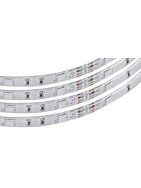 LED-NAUHA EGLO FLEX YLEIS 5M 92066 VALKOINEN