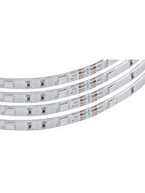 LED-NAUHA EGLO FLEX YLEIS RGB 5M 92067