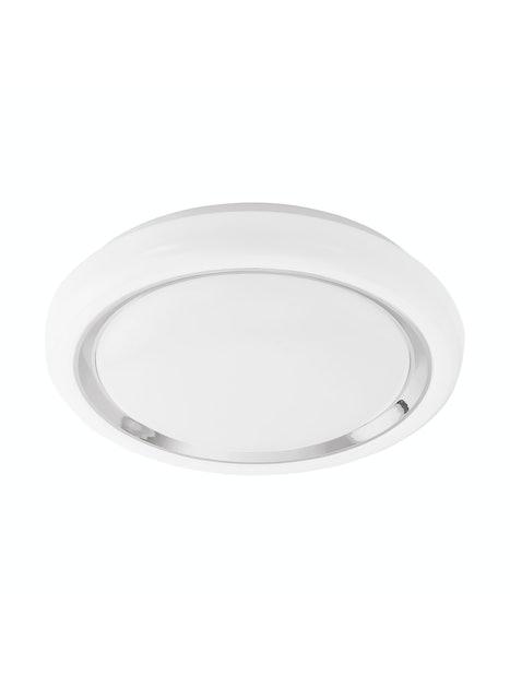 LED-PLAFONDI EGLO CAPASSO-C CONNECT 340 17W 2100LM RGB+TW