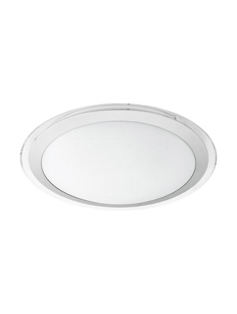 LED-PLAFONDI EGLO COMPETA-C CONNECT 430 17W 2100LM RGB+TW