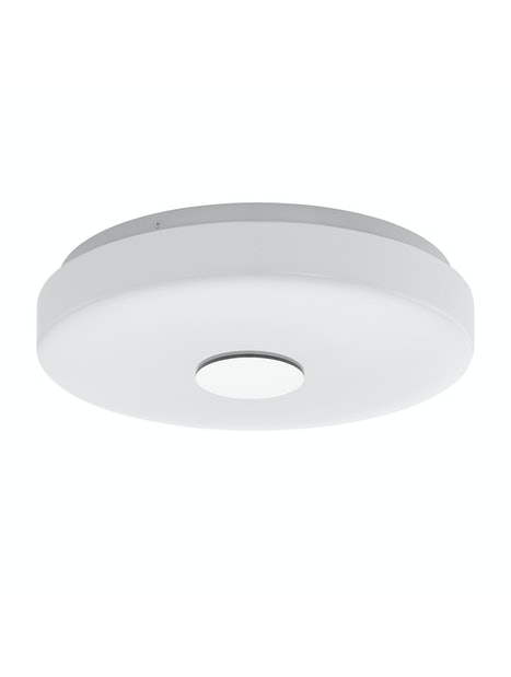 LED-PLAFONDI EGLO BERAMO-C CONNECT 290 17W 2100LM RGB+TW