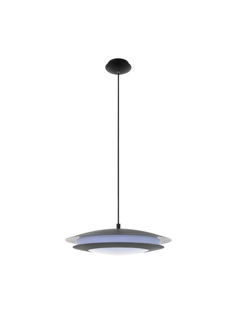 LED-RIIPPUVALAISIN EGLO MONEVA-C CONNECT 485 3400LM