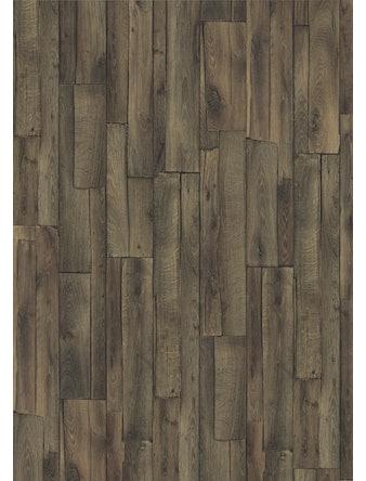 Laminatgolv Egger MF4618 Heritage Wood 8mm