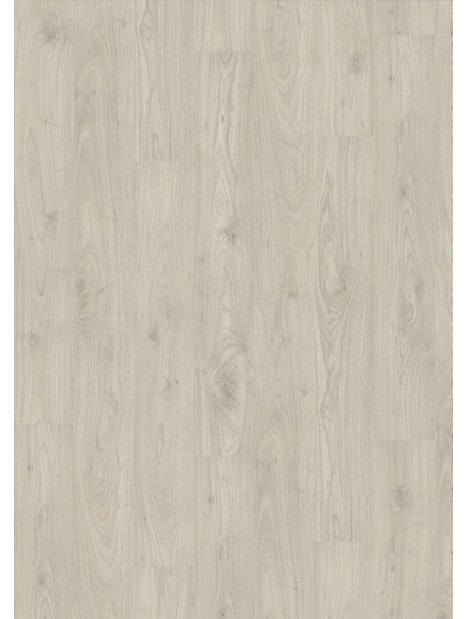 LAMINAATTI FLOORING HAAPA WOOD 32 8MM H1067