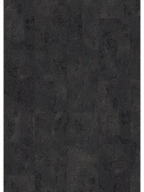 LAMINAATTI MEGAFLOOR ANTRASIITTI KERAAMINEN KINGSIZE 32 8MM MF4652
