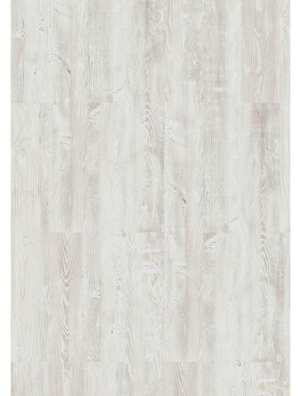 Laminatgolv Egger MF4630 Cascina Pine 7mm