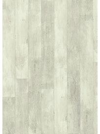 Ламинат Egger MF4666 Дуб анкоридж белый, 32 класс, 7 мм