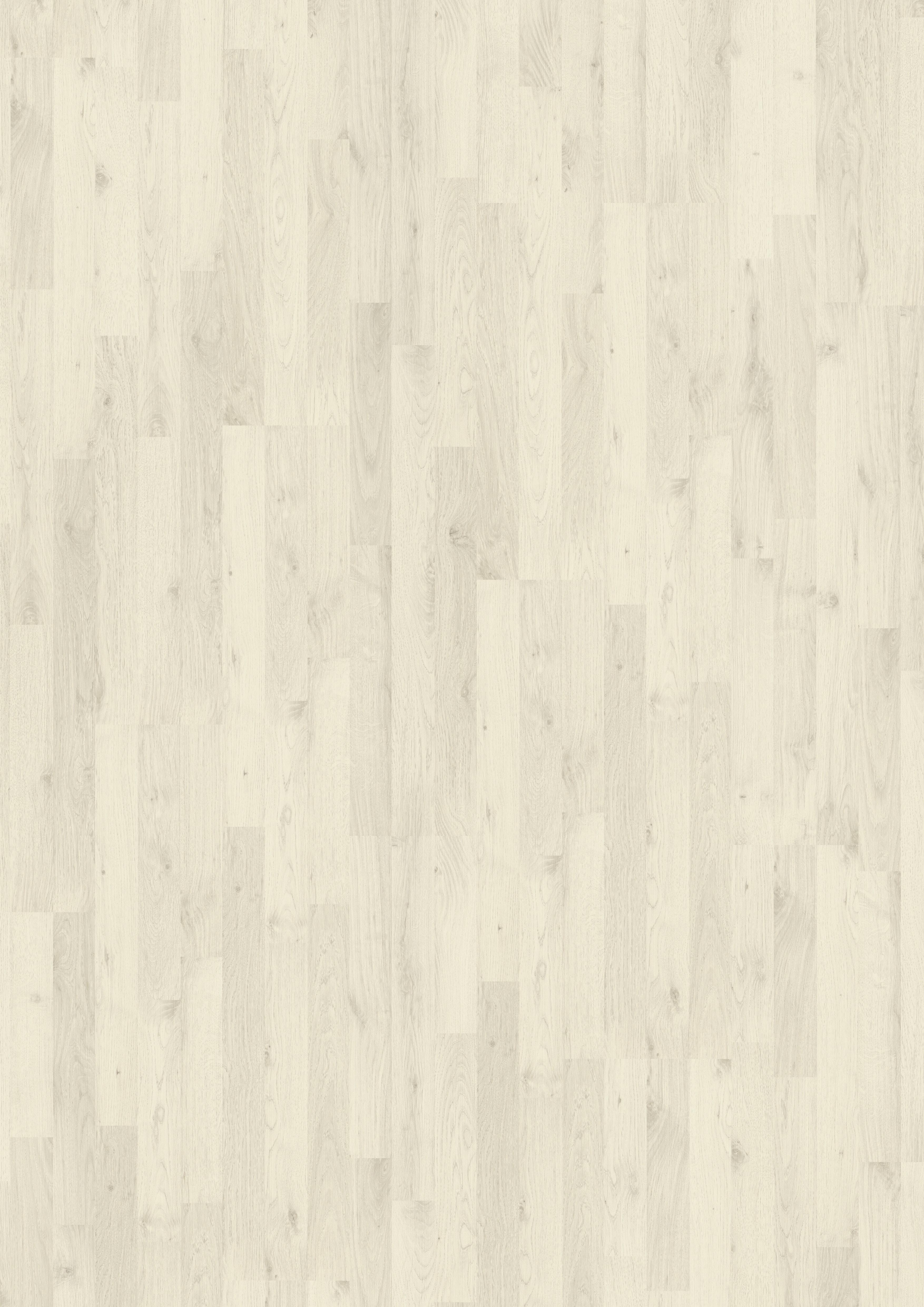 Laminatgolv Egger Basic BA1020 Ek Polar 6mm 3-stav Klass 31 2,73m²