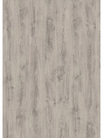 LAMINAATTI GOODIY KL32 8MM NORDIC OAK H2341 1,98M2