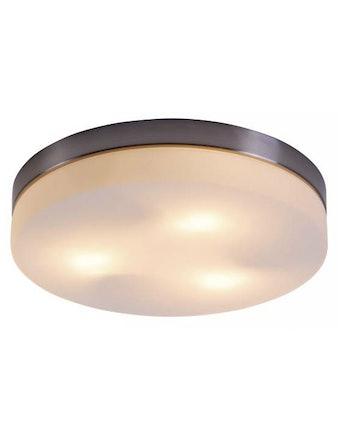 Светильник настенный Globo 48403 3 х E27 40 W