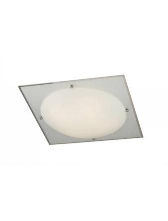 Светильник настенный 48513 e27 60w globo